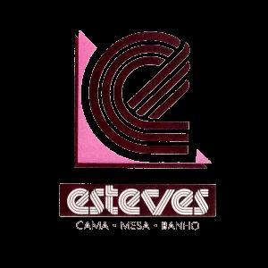 Quinto logo da Enxovais Esteves