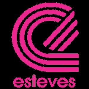 Sétimo logo da Enxovais Esteves