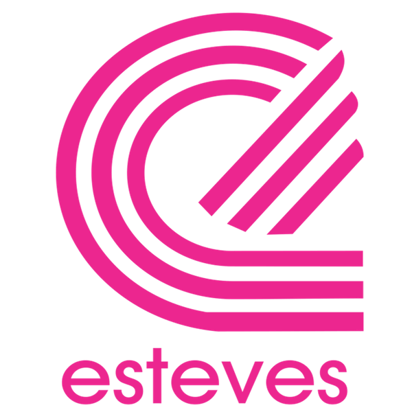 Enxovais Esteves