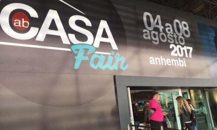 ABCasa Fair 2017