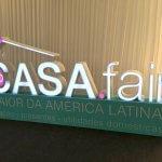 ABCasa Fair 2018